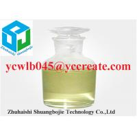 Buy cheap Raw Material p-Tolualdehyde / PTAL CAS 104-87-0 with 99% Industrial Grade from wholesalers