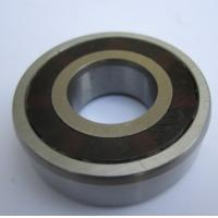 Buy cheap Chrome steel Bearing CSK12 bicycle one way 12*32*10mm Sprag clutch ball bearing product
