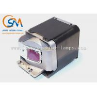 Buy cheap VIP230W RLC-049 DLP Projector Lamps , Viewsonic PJD6241 PJD6381 PJD6531W DLP Lamps from wholesalers