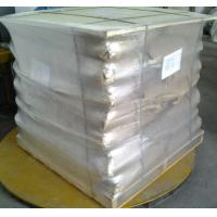 Buy cheap Crystal Potassium Fluoroborate For Flux Application 2.47 Specific Gravity from wholesalers