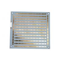 Buy cheap Flexible Electronic Printed Circuit Board Prototyping Service , Iron PCB Board MCPCB from wholesalers