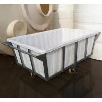 Buy cheap 160 Litres Fish Holding Tank from Wholesalers