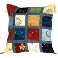 Buy cheap Egypt cotton hotel Pillow from wholesalers