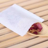 Buy cheap Heat Seal Tea Bag Filter from wholesalers