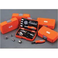 Buy cheap 20 pcs mini tool set ,for gift product