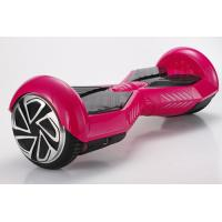 Buy cheap skateboard hot sale,6.5inch wheel,350w, Lithium-ion 36V 4.4AH.good quality from wholesalers