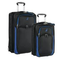 trolley luggage case travelling bags soft trolley luggage. Black Bedroom Furniture Sets. Home Design Ideas