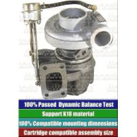 Buy cheap Application of Cummins engine. Brand:Jiamparts  HX30W 3592318 from wholesalers