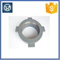 Buy cheap 12 Hammer seal union for mud tank in oil field from wholesalers
