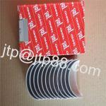 Buy cheap Copper / Aluminum Diesel Engine Bearings for Komatsu 4D94E 129150-02870 from wholesalers