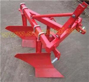 Buy cheap furrow plough product