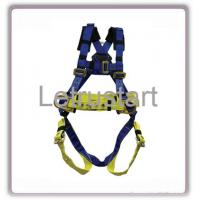 Buy cheap Polyester Webbing Harness from wholesalers