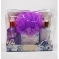 Buy cheap The Lavender Bath and Body Gift Set from wholesalers