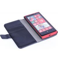 Buy cheap Waterproof Nokia Lumia 920 Protective Case Customize Phone Wallet Pouch from wholesalers