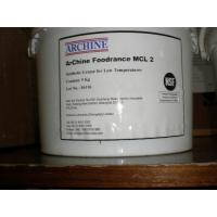 Buy cheap Food Grade Synthetic Grease from wholesalers