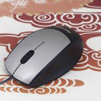 Buy cheap Lowest Price Hot Sell 3D Optical Wired Mouse with CE ROHS from wholesalers
