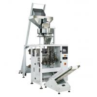 Buy cheap factory outlets, discount prices  automatic 60 (bags)/ (min)  Popcorn vertical packing machine from wholesalers