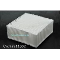 "Buy cheap Nylon Bristles 1.6"" POLY - SQUARE FOOT - WHITE , Especially Suitable For Gerber Cutter Machine product"