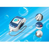 Buy cheap Intense Pulsed Light IPL Laser Machines Skin Rejuvenation , 30MHZ from wholesalers