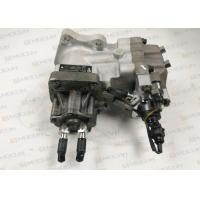Buy cheap Injection Fuel Pump Assembly Cummins Diesel Engine Parts 6745-71-1010 3973228 4921431 from wholesalers