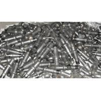 Coal Mining Bits/Coal Cutting Tools/Conial Bits/Coal Cutter Picks