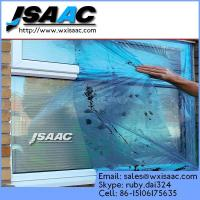 Buy cheap UV stability window glass protective film product