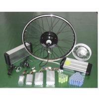 E-bike Conversion Kit, Electric Bicycle Kit