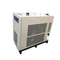 Buy cheap 220V - 240V ZAKF Frezze Refrigerated Air Dryer Machine 0.8KW For Air Compressor from wholesalers