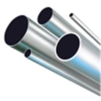 Buy cheap Stainless Seamless Steel Pipe from wholesalers