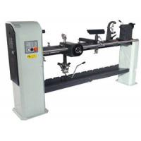 Buy cheap wood lathe,copy lathe ,  cnc wood lathe from wholesalers