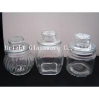 Buy cheap Packaging bottle, perfume glass bottle, glass containers sale from wholesalers