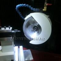 Buy cheap Technical problems of diamond / CBN grinding wheel Annamoresuper@gmail.com from wholesalers