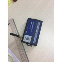 Remote Setting Sim Industrial Iot Gateway , TCP / IP Machine To Machine Devices