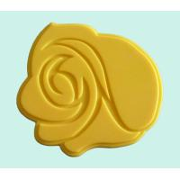 Buy cheap silicone cup mat promotion ,silicone cup mat suppliers product
