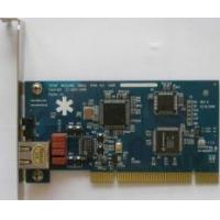 Buy cheap Asterisk Card Module from wholesalers