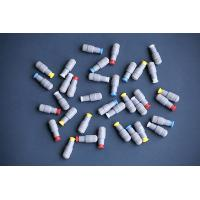 Dental Endodontic Materials Amalgam Capsules