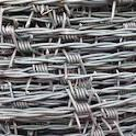 Buy cheap Barbed Wire(Fence Wire) from wholesalers