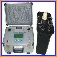 Buy cheap VLF Very Low Frequency Power Cable Test Set from wholesalers