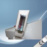 Buy cheap Ipl Skin Rejuvenation Cheap Beauty Machine Multifunction from wholesalers