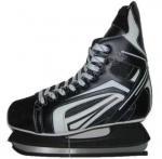 Buy cheap Ice Hockey Skates Ice Skates from wholesalers