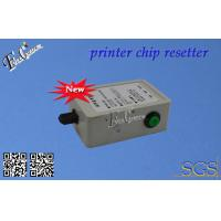 Buy cheap Canon Ink Cartridge Printer Chip Resetter For IPF8000 IPF9000 / 8010s from wholesalers