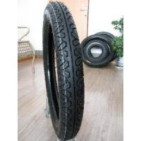 Buy cheap Motorcycle Tire /Tyre 3.00-17 from wholesalers