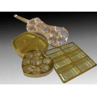 Eco-friendly Blister packaging Tray for food - 93898000