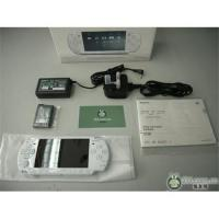 Buy cheap Best price for Sony PSP slim(2000) (NTSC/Pal/UK) from wholesalers