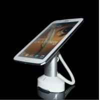 Buy cheap COMER cellphone security floor  display stands tablet alarm display stands from wholesalers