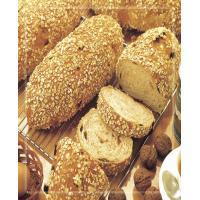 Dough Bread Improver