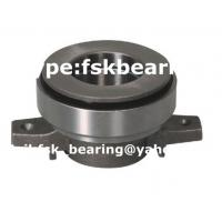 Buy cheap TK55-1BU3 Spare Parts Auto Release Bearings for MAZDA Clutch-Compatible Bearing from wholesalers