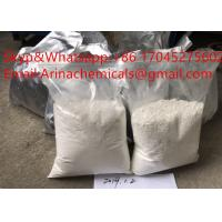 Buy cheap Buy hep cheap stimulant hep powder research chemicals Synthetic Drugs rcs pharmaceutical chemicals from wholesalers