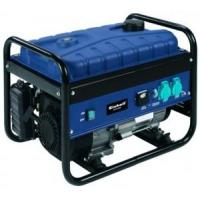 Buy cheap 2.5KW Portable shop home use gasoline electric generator from wholesalers