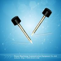 Buy cheap fsm-60s electrodes fujikura elct2-20a electrodes from wholesalers